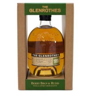 glenrothes-1995-scotch