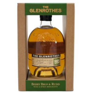 glenrothes-1995-scotch