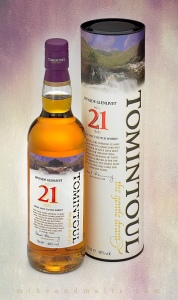 tomintoul21