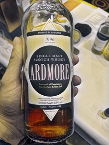 ardmore1996