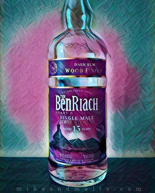 Benriach15