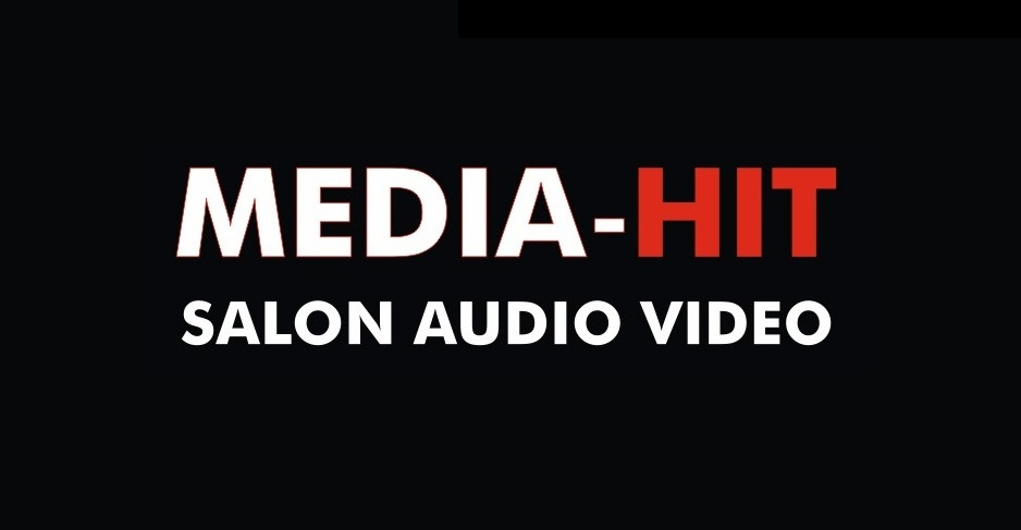 mediahit