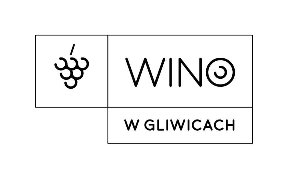 wino w GL